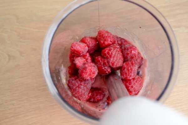 Сливянка в домашних условиях - простой рецепт наливки с водкой, спиртом или самогоном