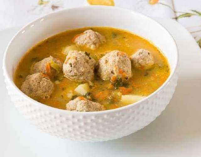 Куриный суп с вермишелью в мультиварке: готовим в чудо-кастрюле диетическое кушанье по простому рецепту