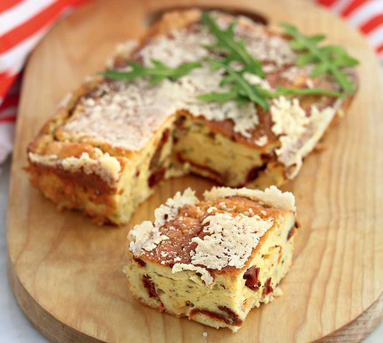 Творожный сыр: хохланд и альметте в домашних условиях