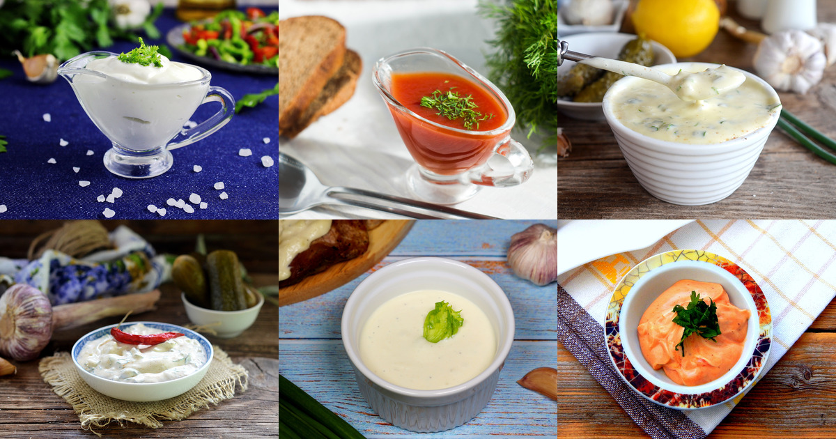 Чем накормить гостей: 20 недорогих, вкусных и быстрых блюд