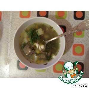 Суп из крапивы и щавеля: варианты и секреты приготовления, выбор и подготовка продуктов. Лучшие рецепты первых блюд с зеленью, яйцом, свеклой, мясом.