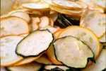 Цукаты из апельсина в домашних условиях рецепты апельсиновых сладостей в сушилке, мультиварке, духовке, дегидраторе