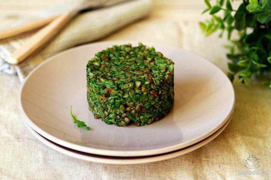Как заморозить шпинат на зиму – три способа заморозки, рецепт с фото