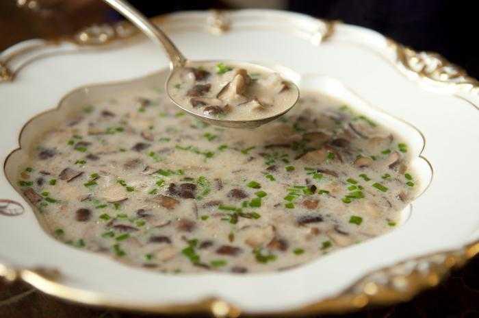 Суп мисо - ингредиенты и рецепты | как приготовить на webpudding.ru