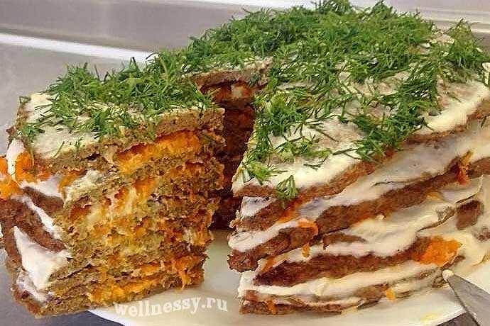 Печеночные оладьи из свиной печени рецепт с фото пошагово - 1000.menu