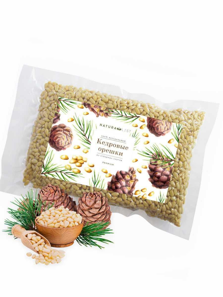 Настойка на кедровых орешках на спирту рецепты приготовления и лечебные свойства