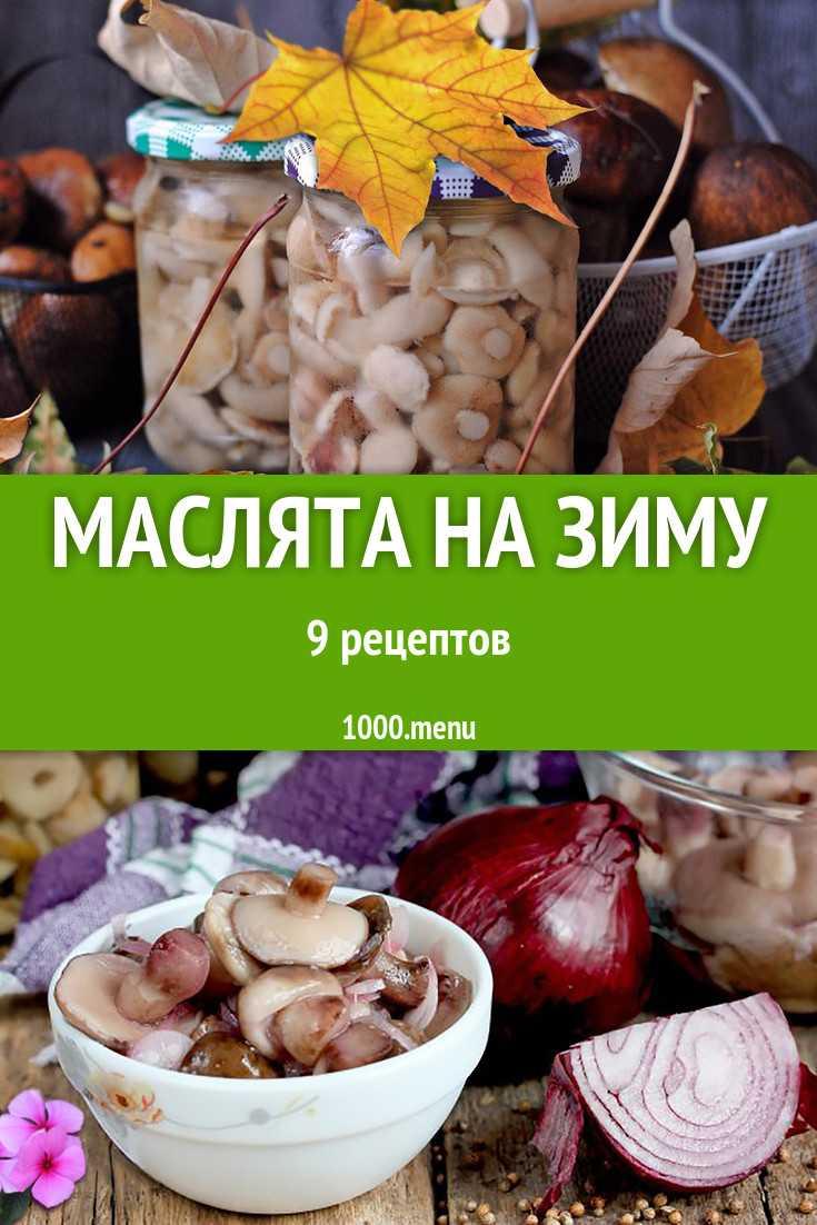 Как мариновать рыжики на зиму в стеклянных банках: рецепты маринования грибов с фото и видео
