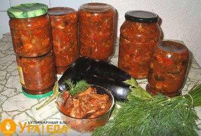 Универсальный рецепт лечо из перца с томатной пастой на зиму