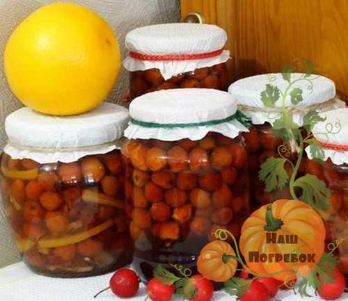 Как приготовить варенье с желатином на зиму - 12 простых рецептов из вишни, клубники, черники, смородины, киви