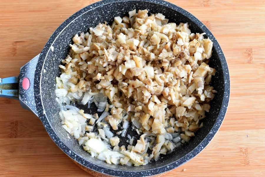 Можно ли из соленых груздей варить суп. груздянка: лучшие рецепты супа из королевских грибов