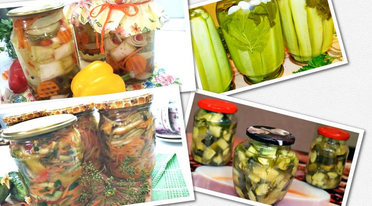 Аджика из кабачков на зиму: рецепты «пальчики оближешь» с яблоками, томатной пастой, помидорами