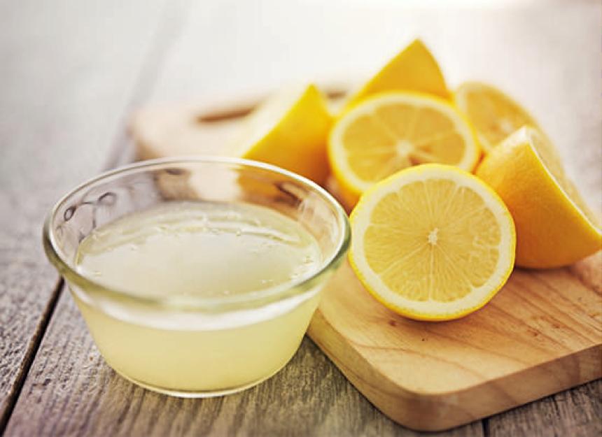 Лучшие домашние кремы для лица от морщин: инструкция по применению   компетентно о здоровье на ilive