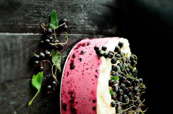 Мусс из черной смородины: необычные рецепты, советы по приготовлению и подаче к столу. История, особенности и кулинарные секреты блюда.