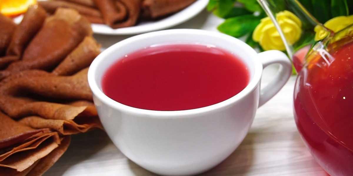 Имбирь с лимоном и медом — лекарство от простуды