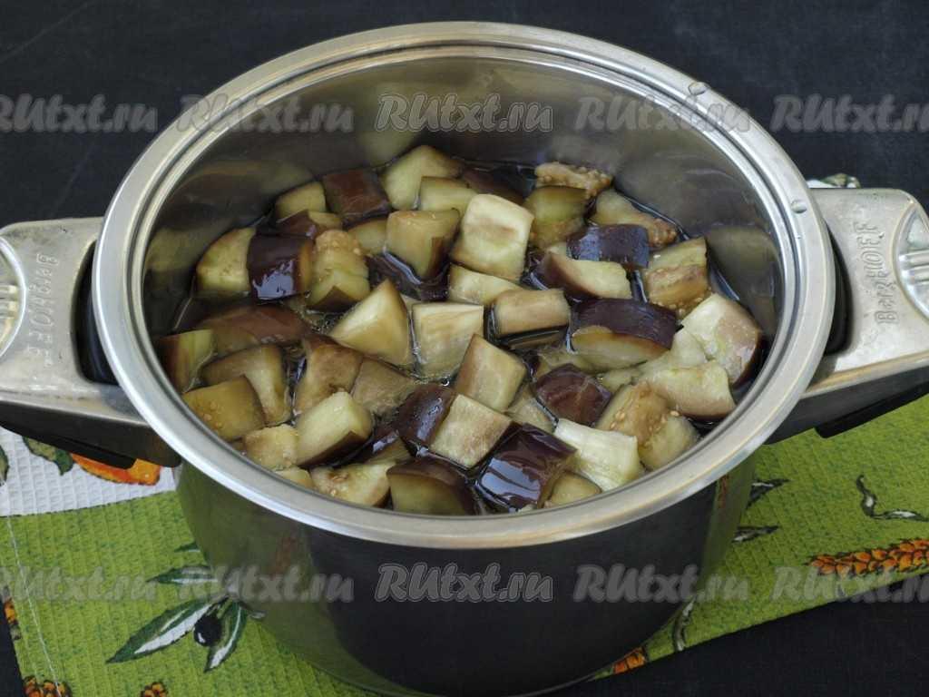 Лучшие пошаговые рецепты маринования баклажанов «как грибы» на зиму пальчики оближешь