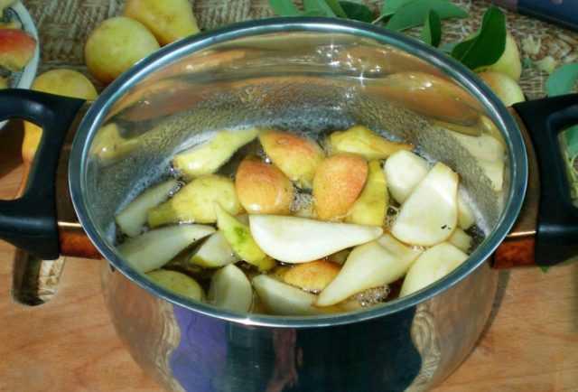 Из каких фруктов можно сделать цукаты. сухофрукты и цукаты – как сделать в домашних условиях