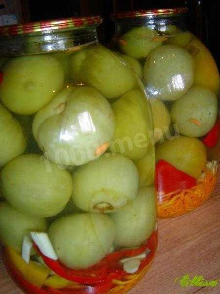 Малосольные помидоры - рецепты быстрого приготовления