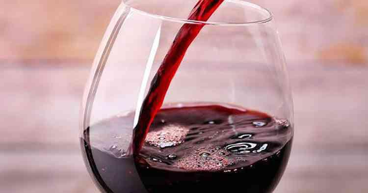 Как правильно пастеризовать домашнее вино
