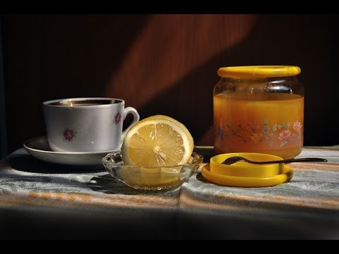 Апельсиновый сок: польза, вред и калорийность   food and health