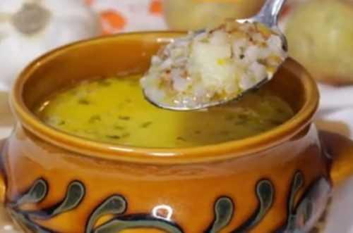 Овсяный суп – ароматное, полезное и вкусное блюдо на обед. как правильно приготовить овсяный суп на плите, в мультиварке и горшочках - автор екатерина данилова - журнал женское мнение
