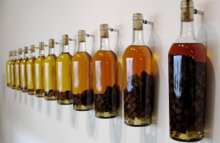 Как сделать самогон - поэтапные рецепты и оригинальные идеи изготовления домашнего алкоголя