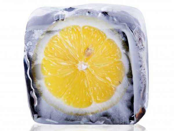 Можно ли замораживать лимон: зачем это делать в домашних условиях, сохранится ли цитрус зимой в холодильнике и цедра, если ее натереть на терке?дача эксперт