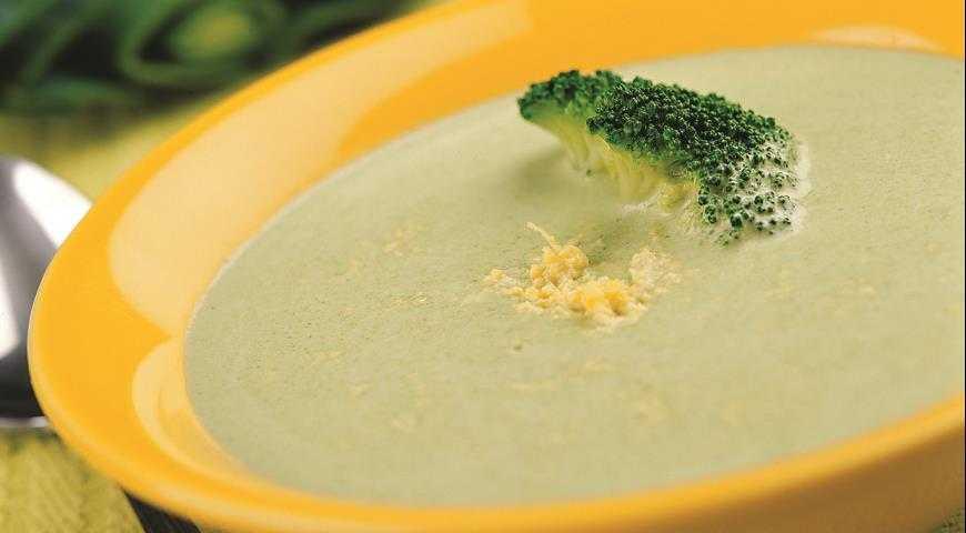 Замороженный шпинат: полезные свойства способы замораживания рецепты на каждый день диетические варианты советы по приготовлению и калорийность продукта