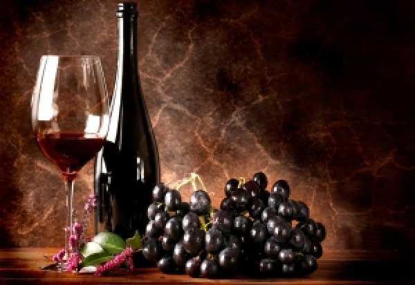 Все тонкости приготовления вина из сорта изабелла