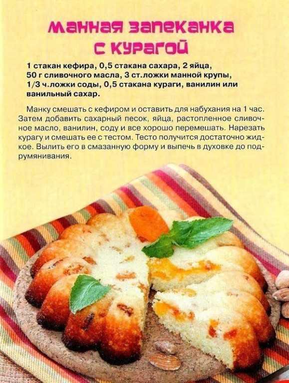 Салат грибок с копченой грудкой, яйцами и шампиньонами рецепт с фото пошагово - 1000.menu