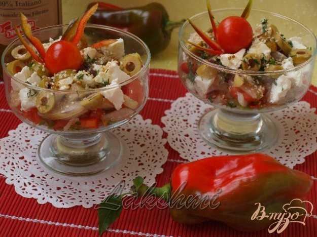 Салат фаворит: рецепты с языком, курицей, грибами, ветчиной