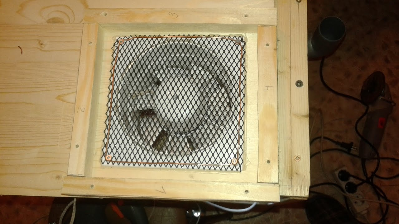Коптильня холодного копчения своими руками с дымогенератором: описание, сборка, схемы, чертежи