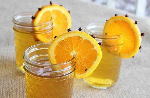 Компот из апельсинов и лимонов на зиму: секреты приготовления. Различные рецепты: традиционный, в мультиварке. Как хранить консервированный на зиму компот из апельсинов и лимона.