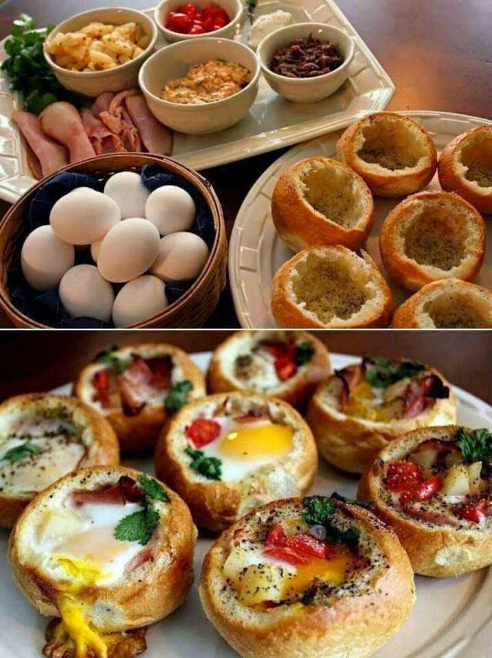 Салаты из курицы (8) простых рецептов
