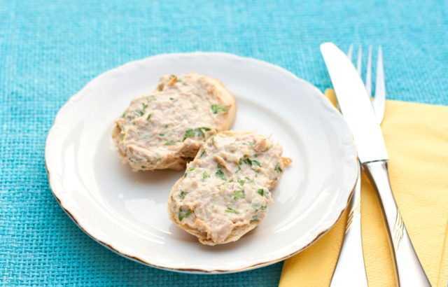 Cалат с тунцом пп. 5 рецептов низкокалорийных салатов с тунцом: идеальный белковый ужин.
