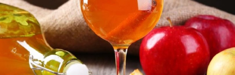 Яблочное вино: простой пошаговый рецепт приготовления в домашних условиях, как сделать сухое, сладкое вино