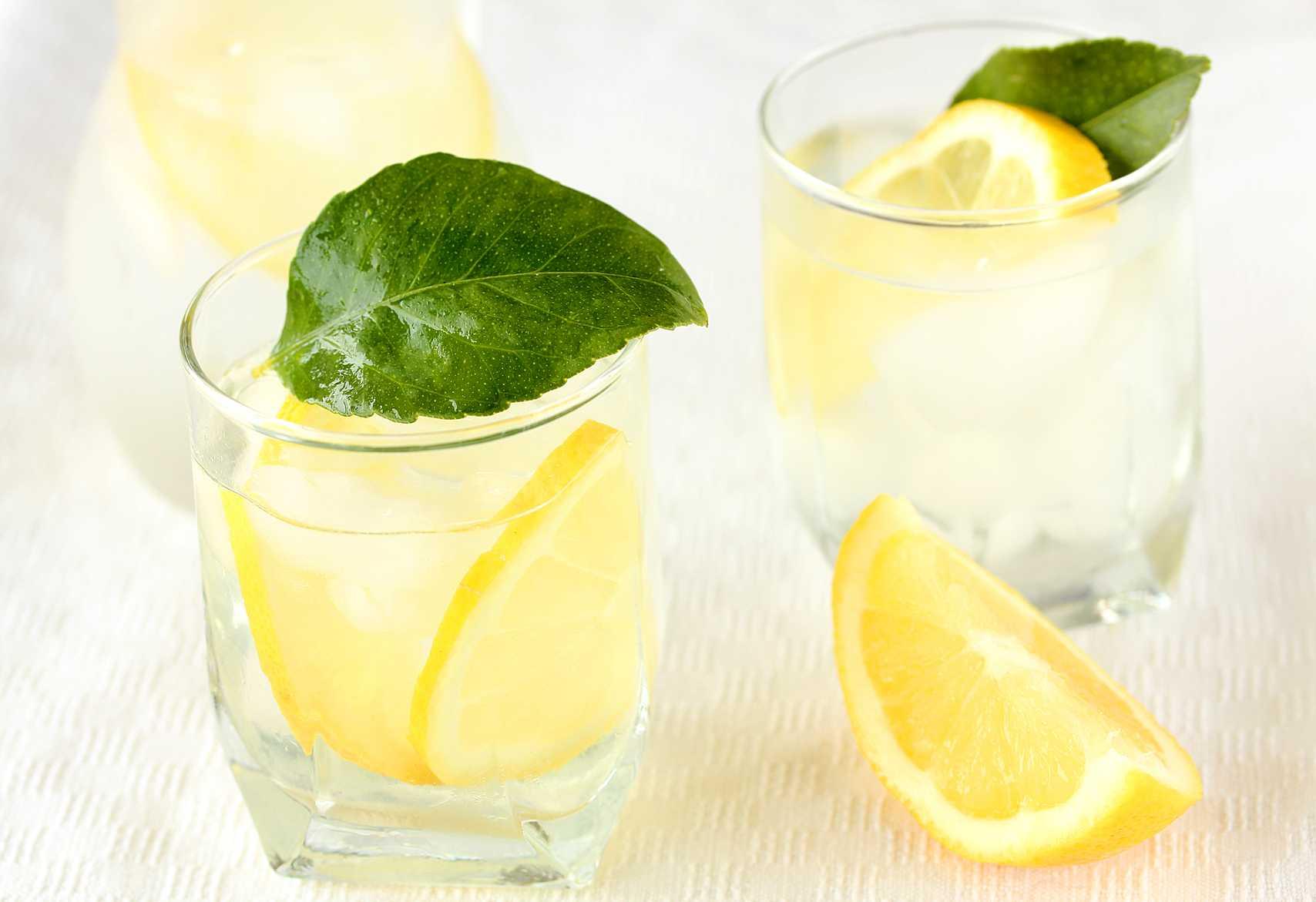 Помидоры с мятой на зиму: освежающий аромат, традиционный вкус