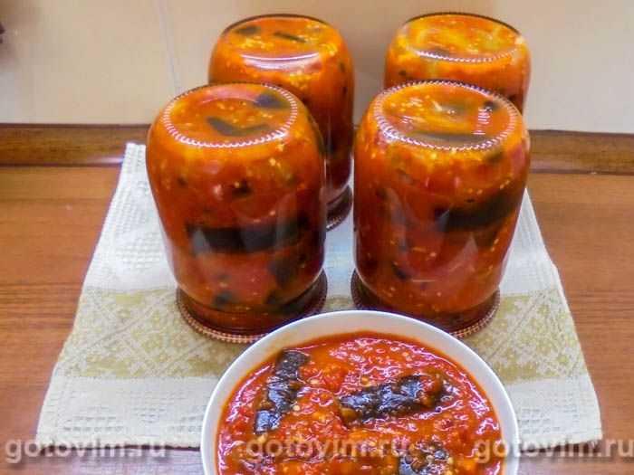 Как приготовить баклажаны в аджике на зиму: рецепты приготовления без уксуса и стерилизации, по-армянски
