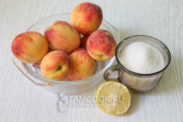 Правила выбора и подготовки ингредиентов. Компот из персиков и яблок на зиму. Классический и простой рецепт. Компот из персиков и яблок с мятой. Условия хранения.