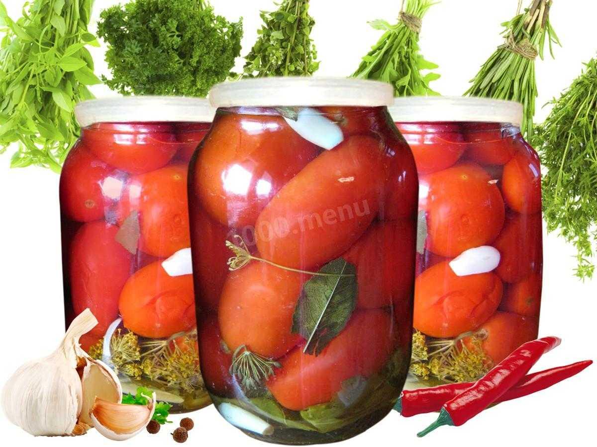 Бочковые зеленые помидоры на зиму - простой рецепт: технология приготовления заготовки.