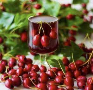 Домашние настойки на спирту – лучшие рецепты - будет вкусно! - медиаплатформа миртесен