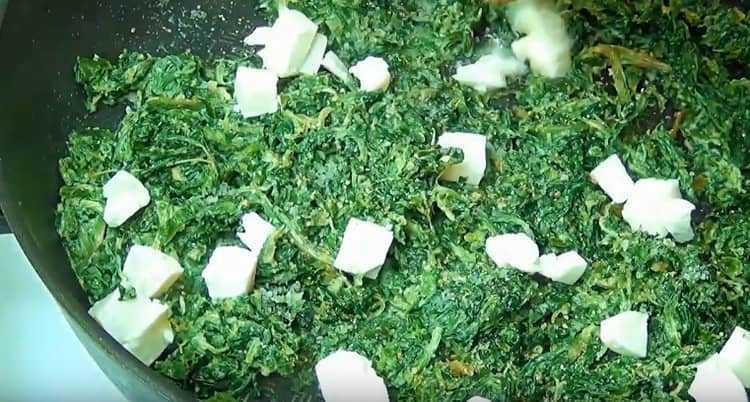 Заготовка шпината на зиму: заморозка и другие рецепты приготовления в домашних условиях » eтеплица