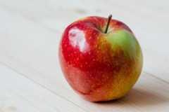 Яблочно-грушевая пастила: простые рецепты на зиму