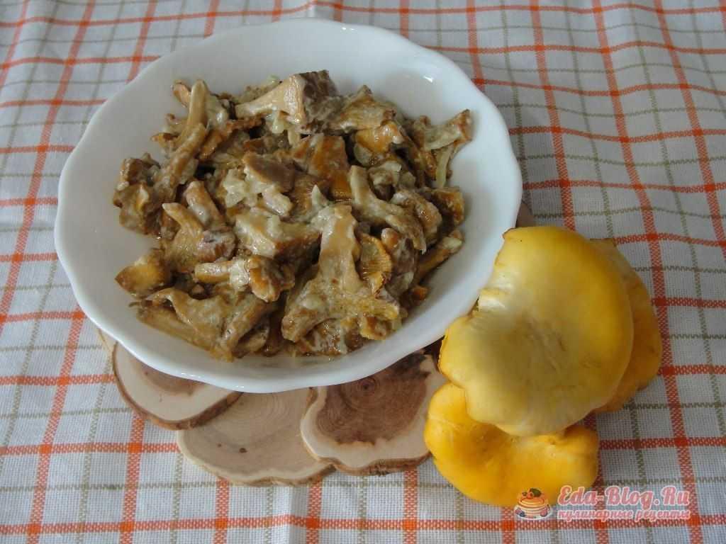 5 вкусных и простых рецептов приготовления куриного филе в соусе