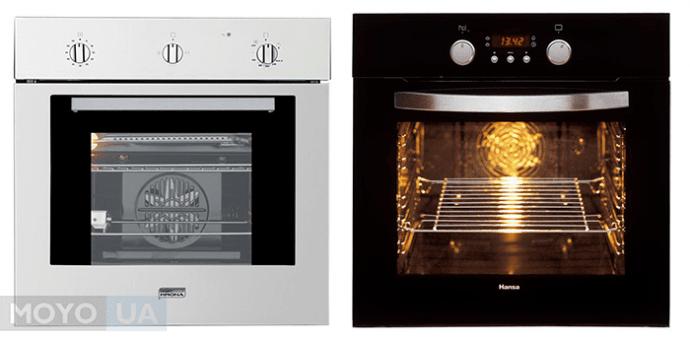 Узнаем, как сушить баклажаны на зиму в домашних условиях: сушка в духовке, в электросушилке и на открытом воздухе
