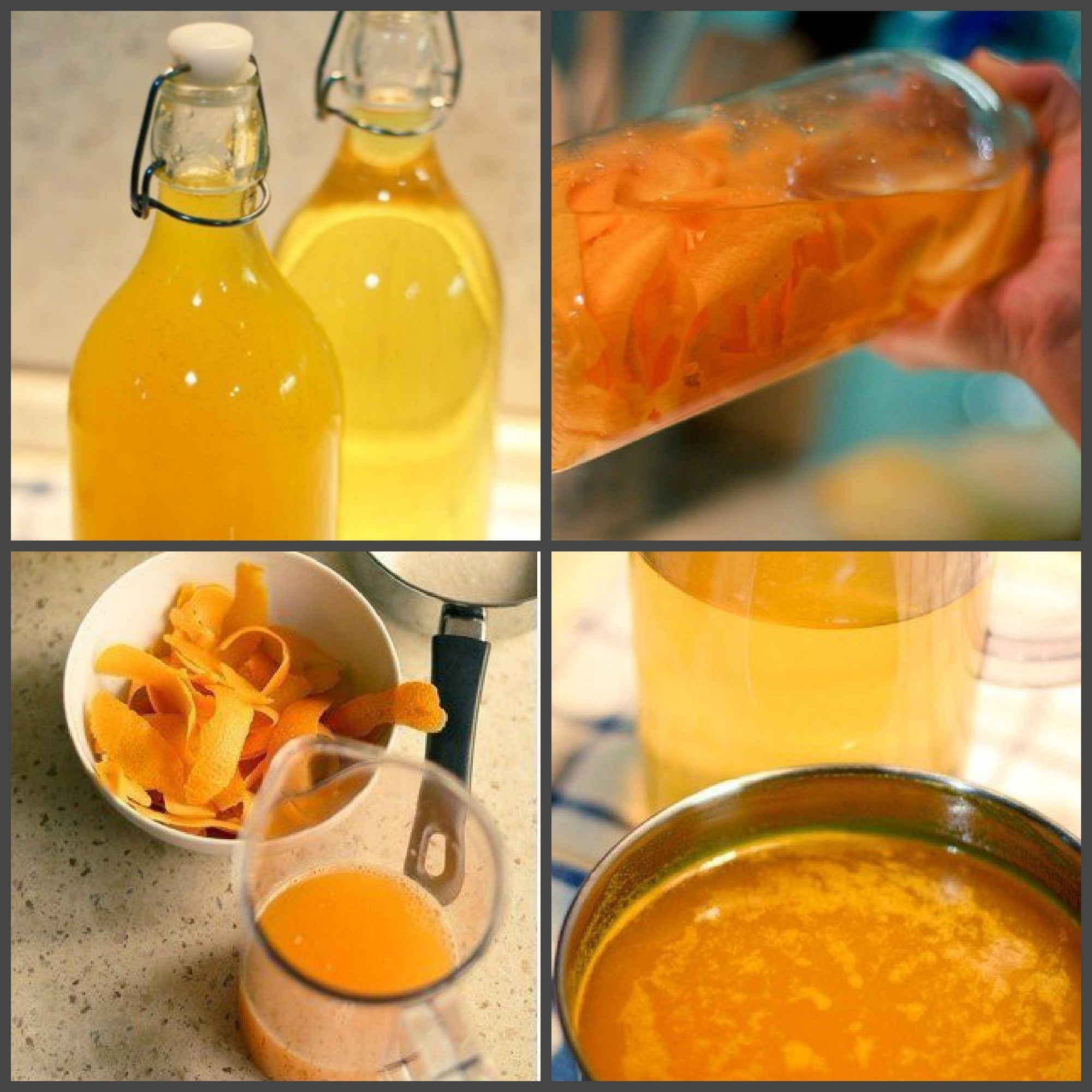 Как варить сок из яблок в соковарке на зиму? очень просто! тонкости и хитрости: с чем и как сварить сок в соковарке из яблок - автор екатерина данилова - журнал женское мнение