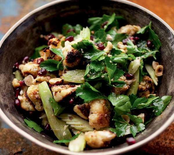 Готовь Салат с капустой и грецкими орехами: советы, похожие салаты, состав, комментарии, пошаговые фото, порядок приготовления