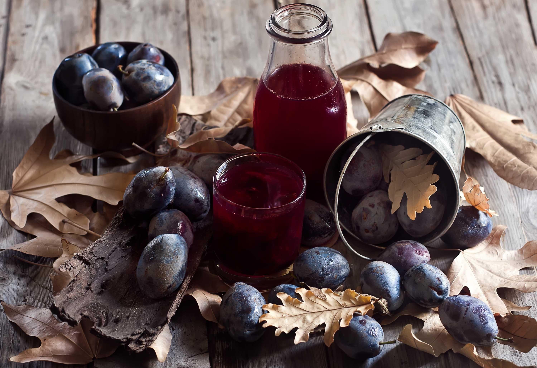 Настойка имбирная на водке: рецепт приготовления с фото