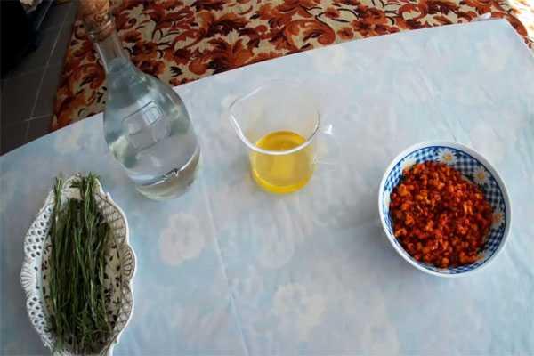 Как делается брага из яблочного сока?