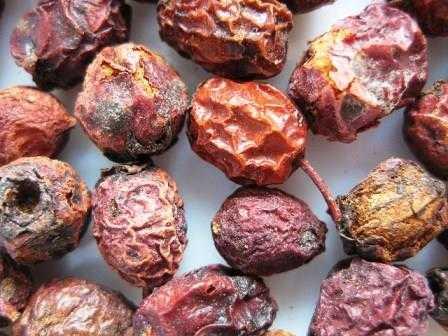 Лучшие рецепты лекарственного варенья из боярышника