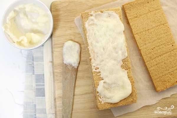 Белевская пастила: рецепт приготовления в домашних условиях - делаем своими руками из яблок и белка